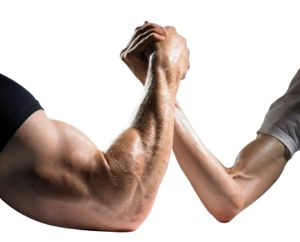 natural growth hormone release