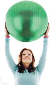 Balls Big! How to Make Your Testicles Bigger!