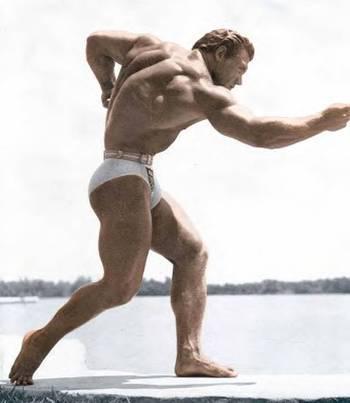 John-Grimek-steroids-alternatives