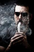 marijuana and testosterone