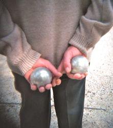 men-big-balls