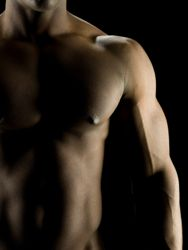 Strength Training Exercises!