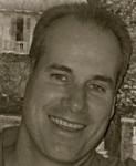 Mark Wilson Testosterone