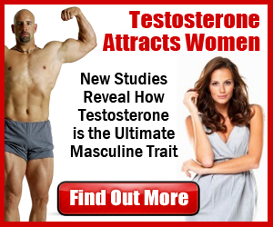 how to pass low testosterone test