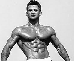 steroid-alternatives-Vince-Gironda