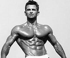 steroid-alternatives-Vince-Gironda