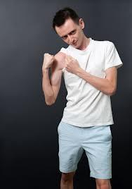 skinny-man-testosterone