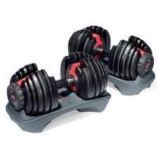 Bowflex-552-Dumbbells
