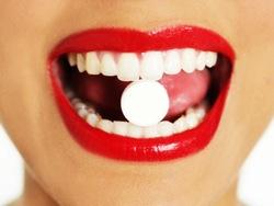 Calcium Glucarate Estrogen