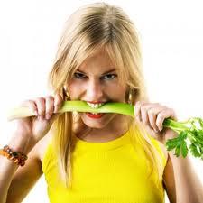 regimen Celery sperm