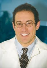 Dr. Richard Cohen