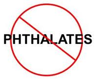 leydig-cells-phthalates