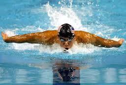swimming-intervals