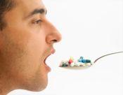 testosterone-supplements
