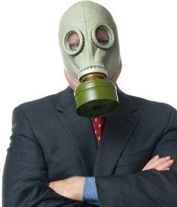 Bisphenol A Dangers