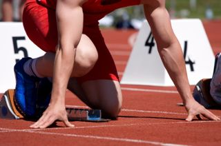 interval-fitness-training-sprints