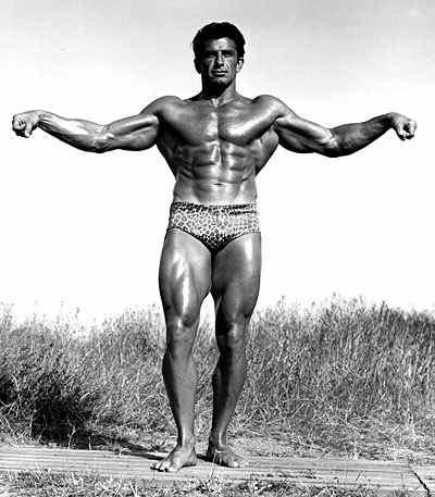 legal-steroid-alternatives-armand-tanny